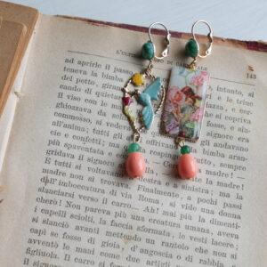 Arte e Miniature